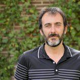 Miquel García Borda, nuevo actor de 'El secreto de Puente Viejo'