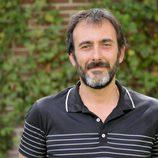 Miquel García Borda será Roque Fresnedoso
