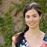Loreto Mauleón, nueva actriz de 'El secreto de Puente Viejo'