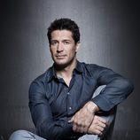 Jaime Cantizano regresa a Antena 3 para presentar 'Dando la nota'