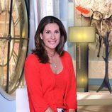 Pilar García de la Granja, fichaje de 'El programa del verano'