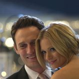 Emily Prentiss se casa en el final de temporada de 'Mentes Criminales'