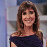 Sandra Daviú, se hará cargo de 'Espejo público de verano'
