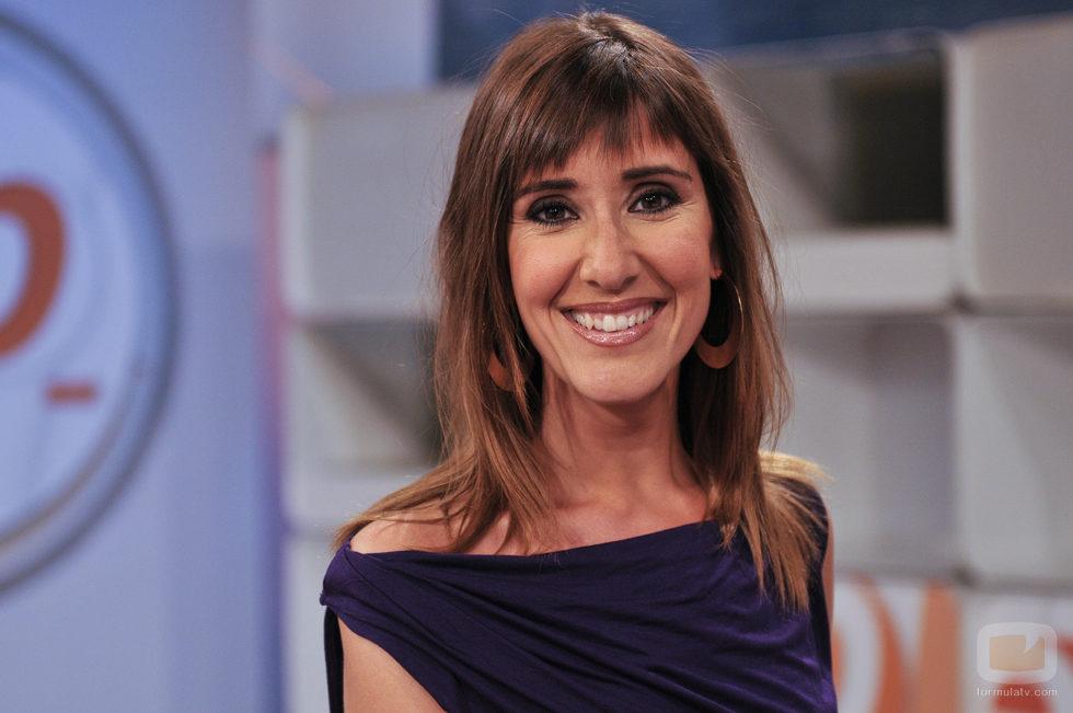 Sandra davi se har cargo de 39 espejo p blico de verano for Espejo publico verano