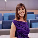 Sandra Daviú sustituye a Susanna Griso en el magazine de Antena 3