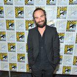 Johnny Galecki de 'The Big Bang Theory' en la Comic-Con 2012