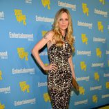 Kristin Bauer van Straten de 'True Blood' en la Comic-Con 2012