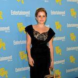 Mae Whitman de 'Parenthood' en la Comic-Con 2012