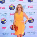 Candice Accola en los Teen Choice Awards 2012