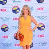 Candice Accola en los Teen Choice Awards 2012