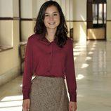 Nadia de Santiago es Conchita en 'Niños robados'