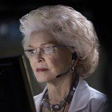 Ellen Burstyn es Mrs. Emerson en 'Coma'
