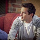 Stephen Colletti como Chase Adams en la novena temporada de 'One Tree Hill'