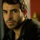 Tom Cullen es Jonas en el capítulo 3 de 'Black Mirror'