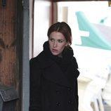 """Carrie Wells investiga un nuevo caso en el capítulo """"El próximo mar"""""""