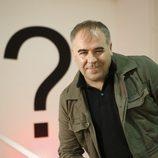 Antonio G. Ferreras, director de laSexta