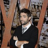 Dani Mateo, colaborador de 'El intermedio'