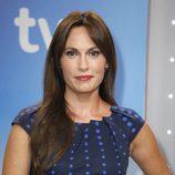Carolina Casado, presentadora de 'Corazón' en fin de semana
