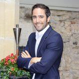Roberto Leal conducirá 'Te lo mereces' junto a Paula Vázquez