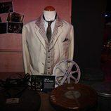 El traje de Alfredo de 'Gran Hotel' en el FesTVal 2012