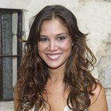 Marta Márquez, el nuevo rostro de Cuatro