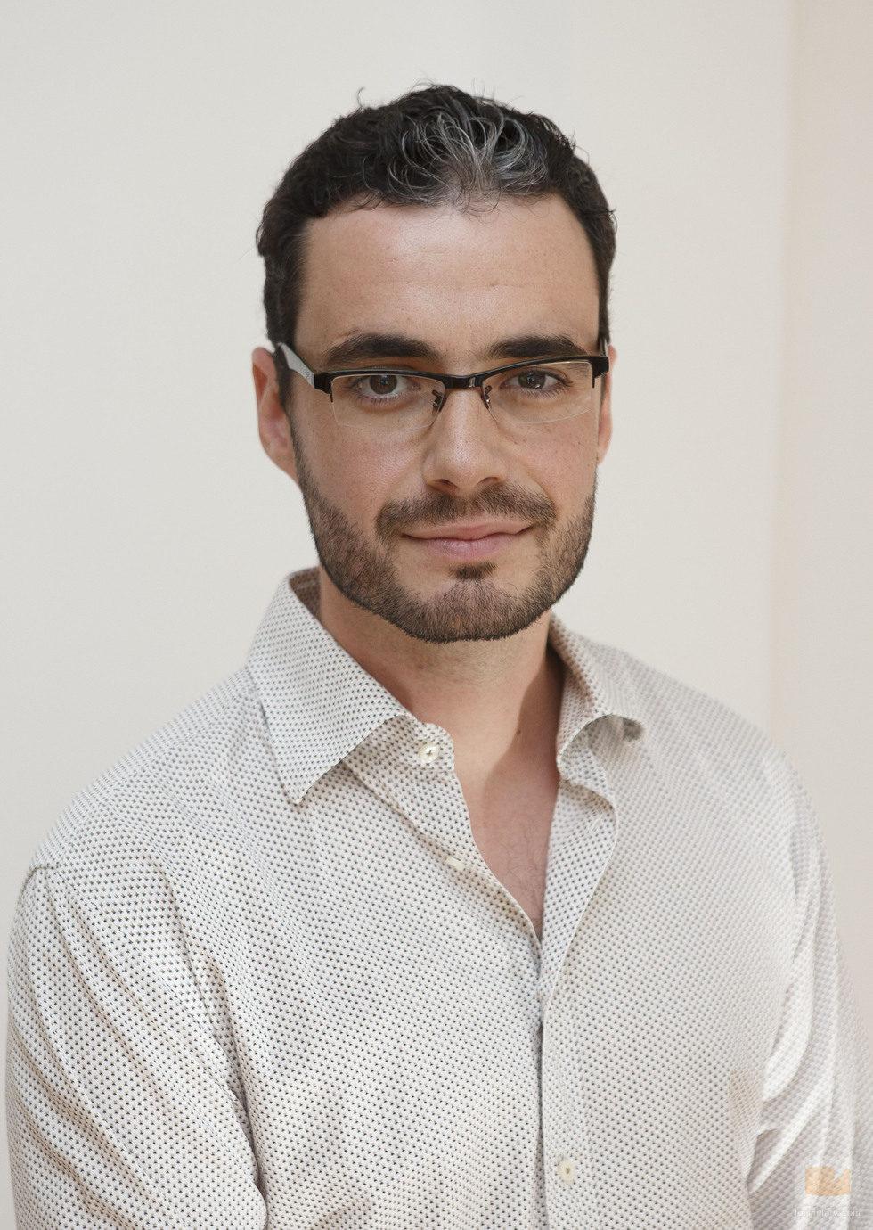 Javier Gómez pone voz a los reportajes de 'laSexta Columna' - 32651_javier-gomez-pone-voz-reportajes-lasexta-columna