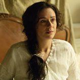 Luz Valdenebro en la segunda temporada de 'Gran Hotel'