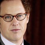 Raphael Sbarge es Pepito Grillo en 'Once Upon a Time'