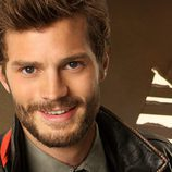 Jamie Dornan es el Sheriff Graham en 'Once Upon a Time'