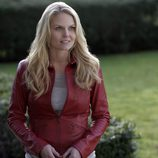Jennifer Morrison en el piloto de 'Once Upon a Time'