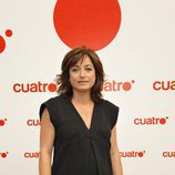 La psicóloga Rocío Ramos-Paúl