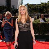 Lisa Kudrow en los Creative Arts Emmys