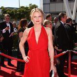Jennifer Morrison en los Creative Arts Emmys
