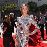 Brenda Strong en los Creative Arts Emmys