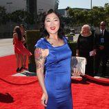 Margaret Cho en los Creative Arts Emmys