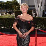 Martha Plimpton en los Creative Arts Emmys