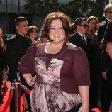 Melissa McCarthy en los Creative Arts Emmys