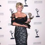Martha Plimpton, Emmy a la Mejor Actriz Invitada