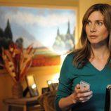 Rachel Matheson, el personaje de Elizabeth Mitchell en 'Revolution'