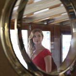 Emily VanCamp vuelve a protagonizar 'Revenge' en su segunda temporada