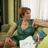 Antonia San Juan en la sexta temporada de 'La que se avecina'