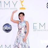 Ariel Winter en los Emmy 2012