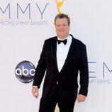 Eric Stonestreet en los Emmy 2012