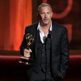 Kevin Costner, Emmy 2012 al Mejor Actor en Miniserie