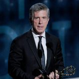 Tom Bergeron, Emmy 2012 al Mejor Presentador de Variedades