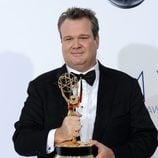 Eric Stonestreet, Emmy 2012 al Mejor Actor Secundario de Comedia