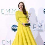 Julianne Moore, Emmy 2012 a la Mejor Actriz de Miniserie