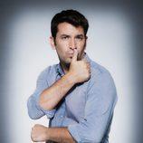 Arturo Valls compaginará '¡Ahora caigo!' con 'Tu cara me suena'
