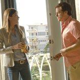 Dexter y Debra Morgan tendrán que lidiar con muchos casos en la séptima temporada de 'Dexter'
