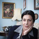 Maica Barroso es Felisa en 'Amar es para siempre'